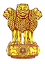 Government Emblem